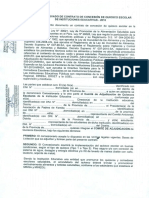 CONTRATO DE CONCESION.pdf