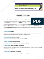 contratodequioscoescolar2016-160515035554.pdf