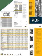 WESC1714.pdf