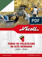 Triptico HDPE 2014 correo (1).pdf