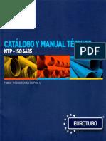 CATALAGO ALACANTARILLADO 4435.pdf