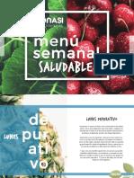 conasi-semana-saludable.pdf