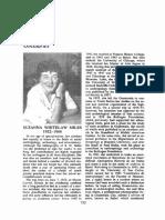 Proskouriakoff. Necrológica de Suzanna Whitelaw Miles.pdf
