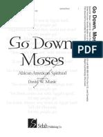 420-618-GoDownMoses.pdf