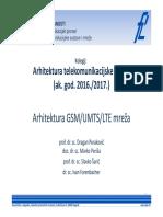 12_Arhitektura_GSM-UMTS-LTE_mreze.pdf