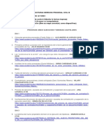 LECTURAS DERECHO PROCESAL CIVIL III.docx