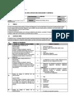 Dere_derecho Civil IV (Oblig y Cont) - 2015-2