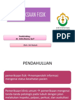 ppt-referat-pulmo