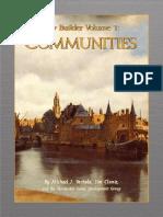 City Builder v1 - Communities.pdf