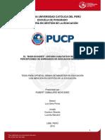 CABALLERO_MONTANEZ_ROBERT_BUEN_DOCENTE.pdf