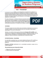 taller1_supervision.pdf