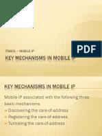 Key Mechanisms in Mobile IP.pdf