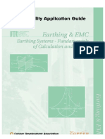 Docdownloader.com 631 Earthing Systems Fundamentals of Calculation