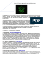 Recursos de la Institución IMSS.docx