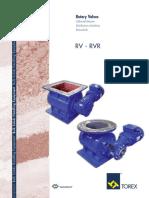 brochure - RVRVR_0708.pdf