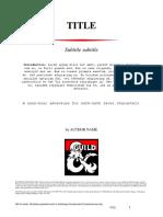 DMs_Guild_Creator_Resource_-_Adventure_Template_Word2016.docx