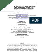 207c.pdf