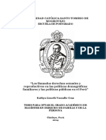 TM_Vassallo_Cruz_Kathya.pdf