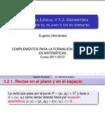 AlgebraLineal-3-2.pdf