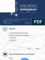 abertura_pi _2019.pdf