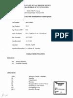 transcripcion4