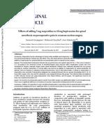 surgery-v6n1p1-en.pdf