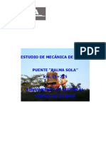 PuentePalmasola.pdf