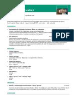 Curriculum Vitae Document(21)