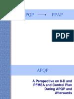 APQP-PPAP.ppt
