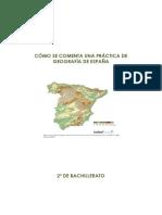 comentarios-de-graficos-y-mapas.pdf