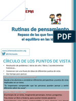 Rutinas-para-el-equilibrio-de-ideas.pdf