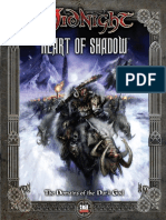 Midnight - Heart of Shadow.pdf