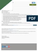 Jobs Siemens Info Com Jobs 286567 Data Scientist Digitalisat