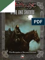 Midnight - Star and Shadow.pdf