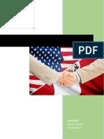 Requisitos Técnicos de Acceso a Mercados Internacionales Para Los Productos Agrícolas