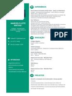 Curriculum Vitae Document(25)