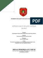 KAK Survei Jalan.pdf