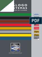 Catalogo_de_Sistemas - Acqua Sistem.pdf