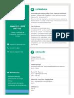 Curriculum Vitae Document(29)