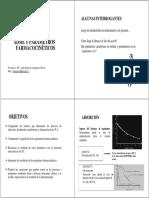 ADME Y PARÁMETROS FARMACOCINÉTICOS.pdf