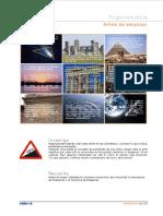 1. Trigonometría.pdf