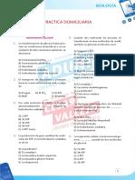 2. Domiciliarias_B_02 (final).pdf