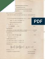 Practica calificada N°1- Variable Compleja.pdf