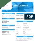 Curriculum Vitae Document(34)