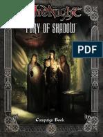 MN09 - Midnight - Fury of Shadow.pdf