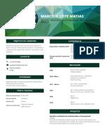 Curriculum Vitae Document(35)