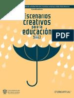escenarios-creativos-educacion-2.pdf