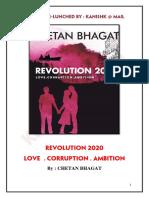 65932738-Revolution-2020-By-Chetan-Bhagat.pdf