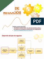 Queesunplandenegocios Casodeestudio 131002110545 Phpapp02