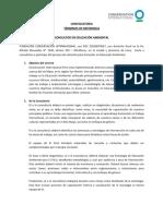TdR_Convocatoria_consultor_Educacion_ambiental_10dejunio.pdf